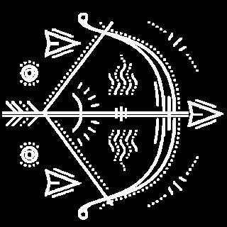 https://www.magiadosole.com/wp-content/uploads/2018/05/sagittarius.png