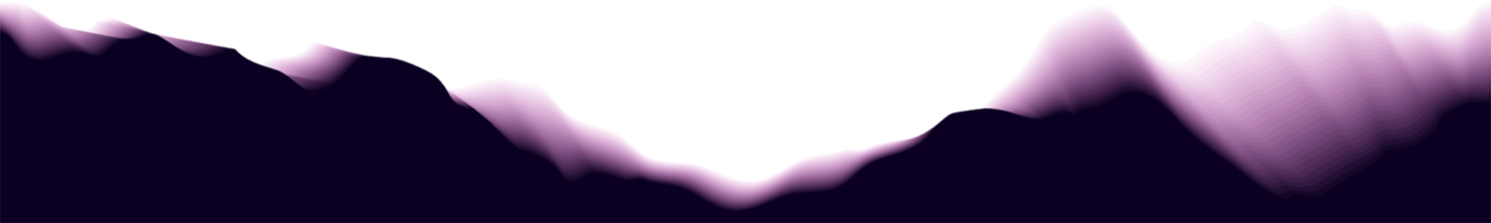 https://www.magiadosole.com/wp-content/uploads/2018/12/purple_top_divider-grande.png