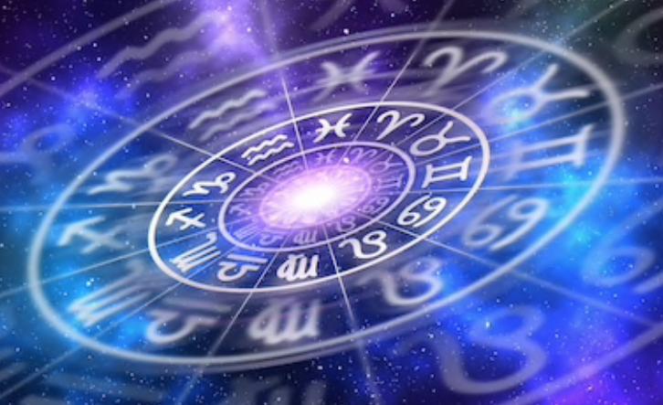 Cosa è lo Zodiaco