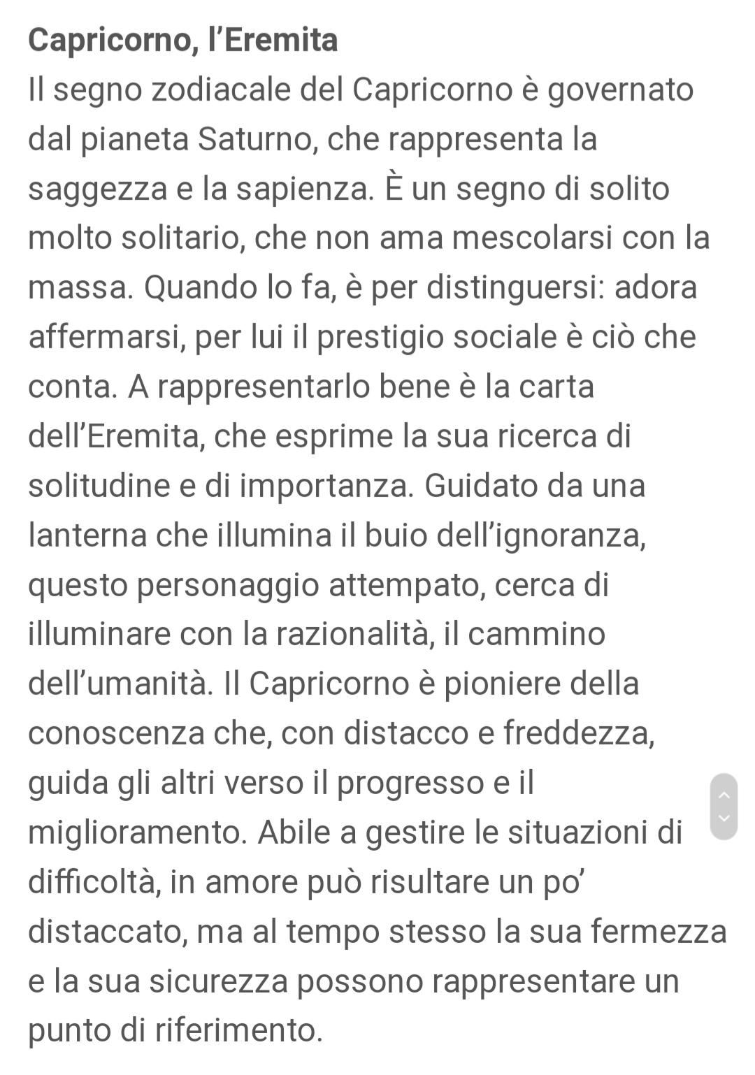 https://www.magiadosole.com/wp-content/uploads/2019/06/CAPRICORNO.jpg
